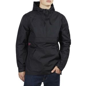 Vans Stoneridge Anorak Windbreaker Jacket